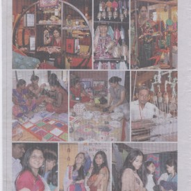 ahmedabad mirror 25 march 2012