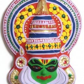 kathakali_mask_HC65_l