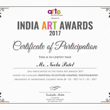 Arte-Mondiale-Certificate-3-05