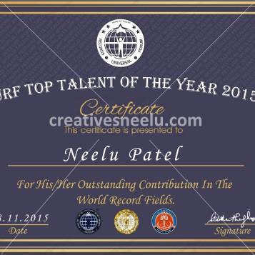neelu-patel-top-talent