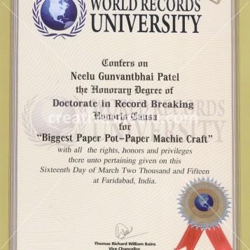 world-records-certi