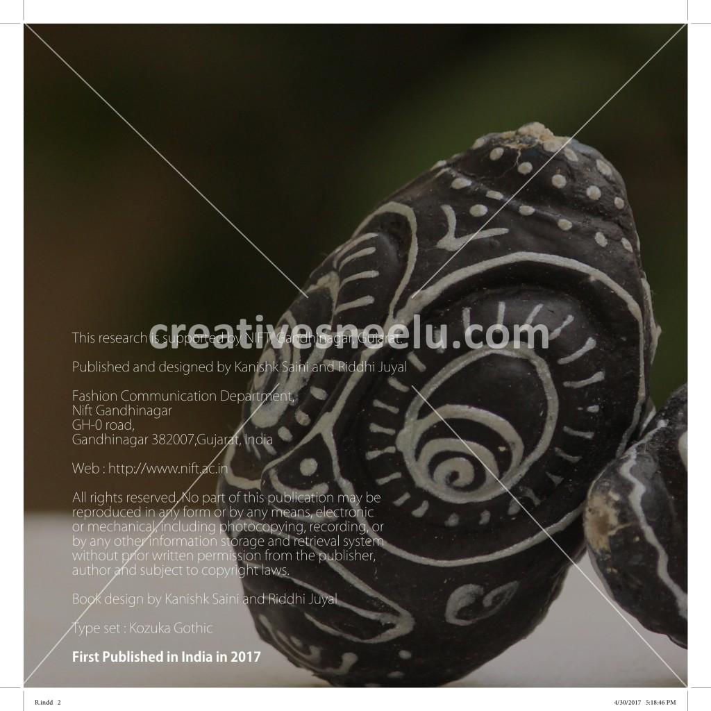 http://creativesneelu.com/wp-content/uploads/2017/09/02-1024x1024.jpg