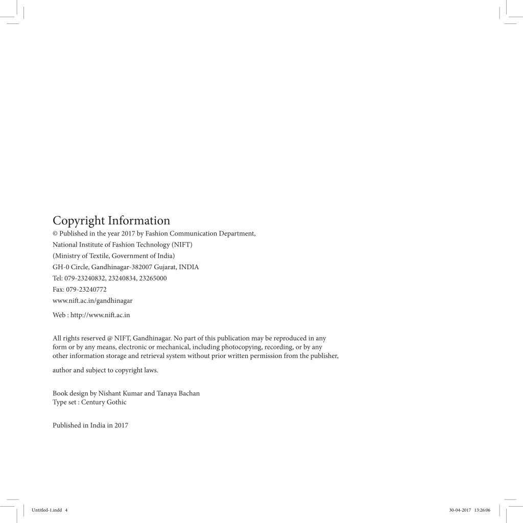 http://creativesneelu.com/wp-content/uploads/2017/09/04-2-1024x1024.jpg