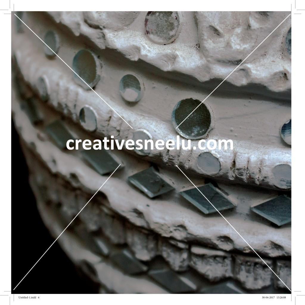 http://creativesneelu.com/wp-content/uploads/2017/09/06-2-1024x1024.jpg