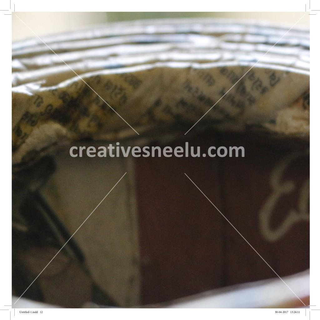 http://creativesneelu.com/wp-content/uploads/2017/09/12-2-1024x1024.jpg