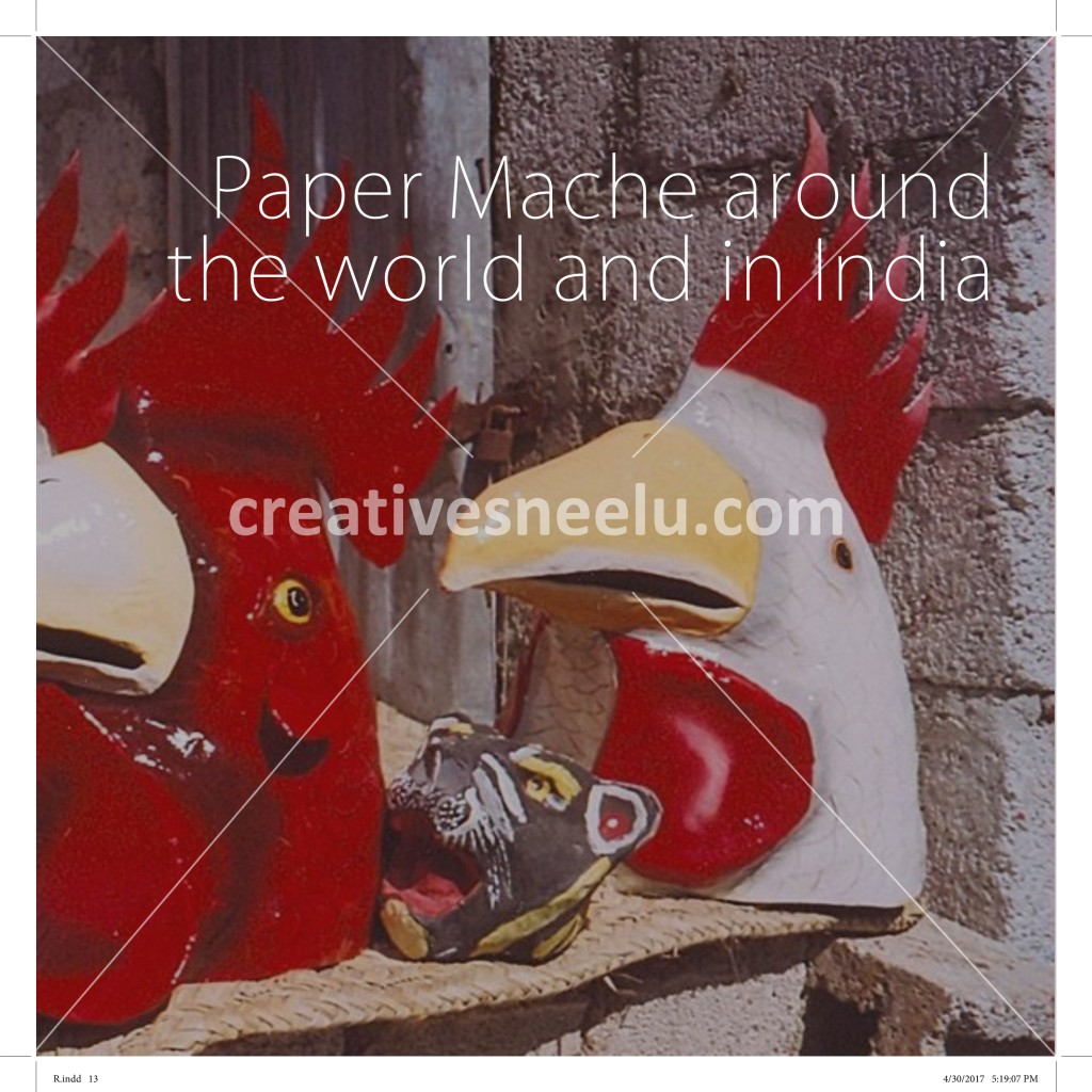http://creativesneelu.com/wp-content/uploads/2017/09/13-1024x1024.jpg