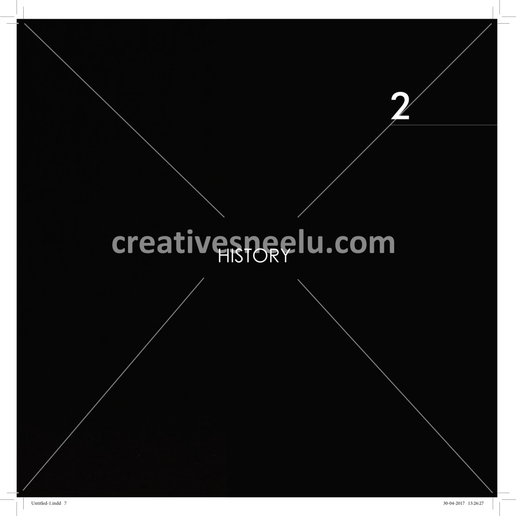 http://creativesneelu.com/wp-content/uploads/2017/09/21-2-1024x1024.jpg