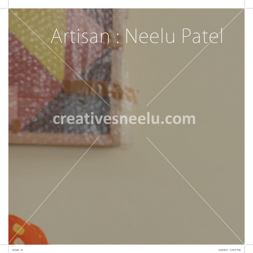 http://creativesneelu.com/wp-content/uploads/2017/09/25-1-1024x1024.jpg