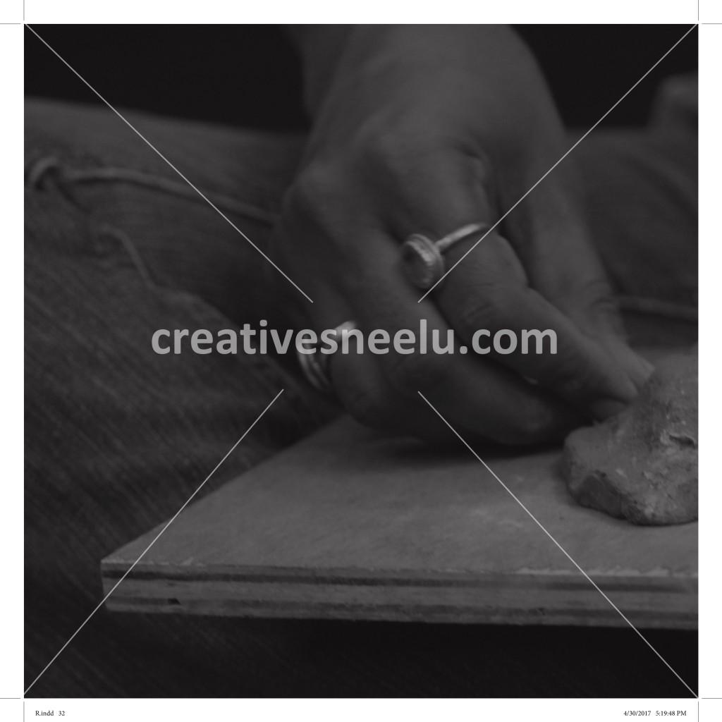 http://creativesneelu.com/wp-content/uploads/2017/09/32-1024x1024.jpg
