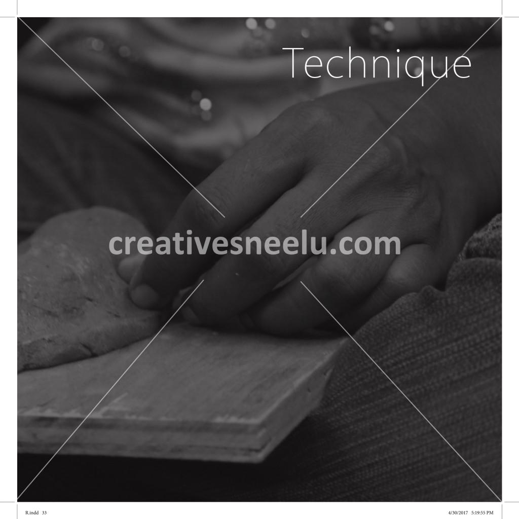 http://creativesneelu.com/wp-content/uploads/2017/09/33-1024x1024.jpg