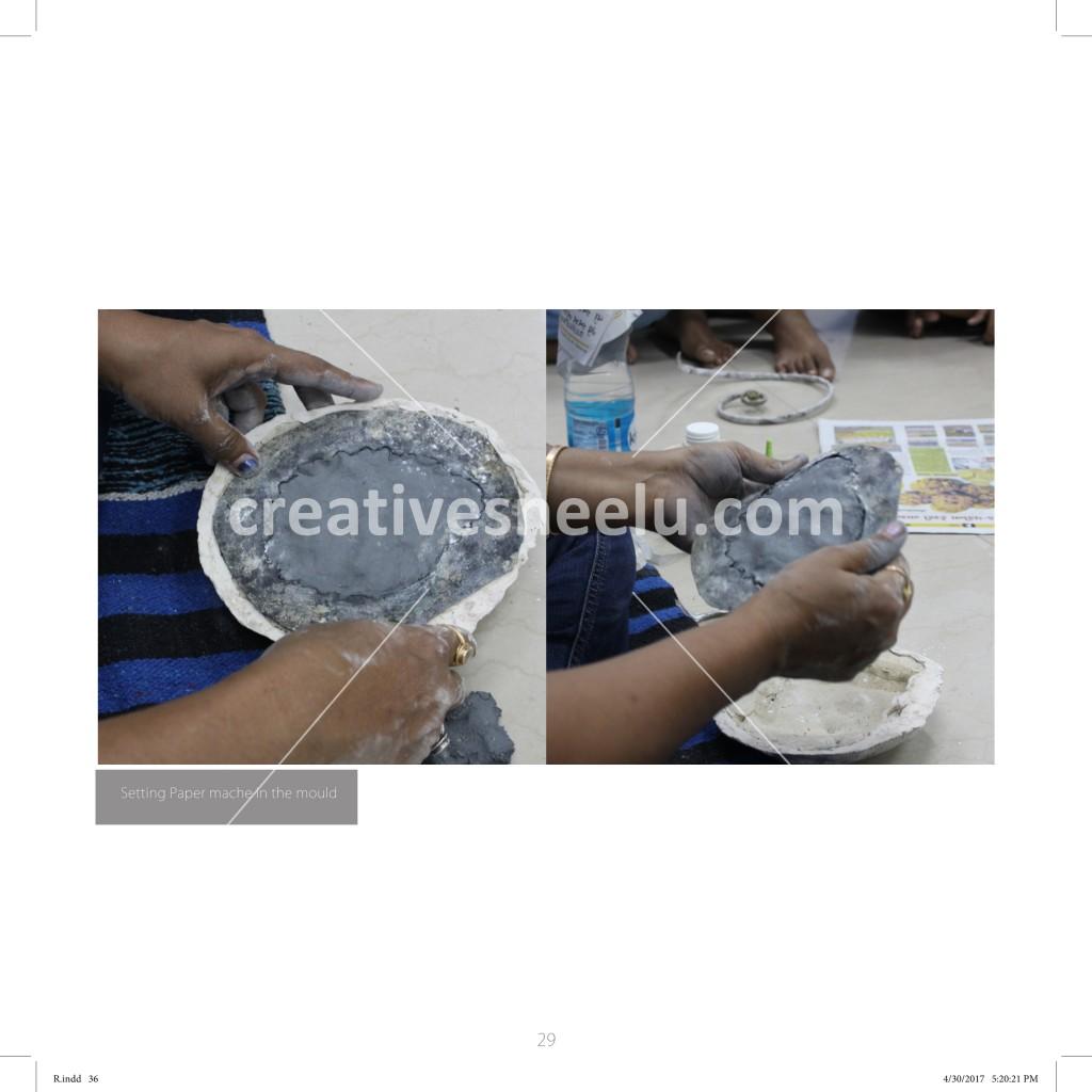 http://creativesneelu.com/wp-content/uploads/2017/09/36-1024x1024.jpg