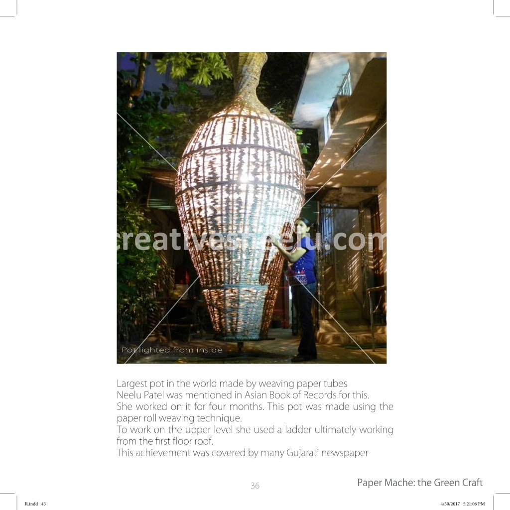 http://creativesneelu.com/wp-content/uploads/2017/09/43-1024x1024.jpg