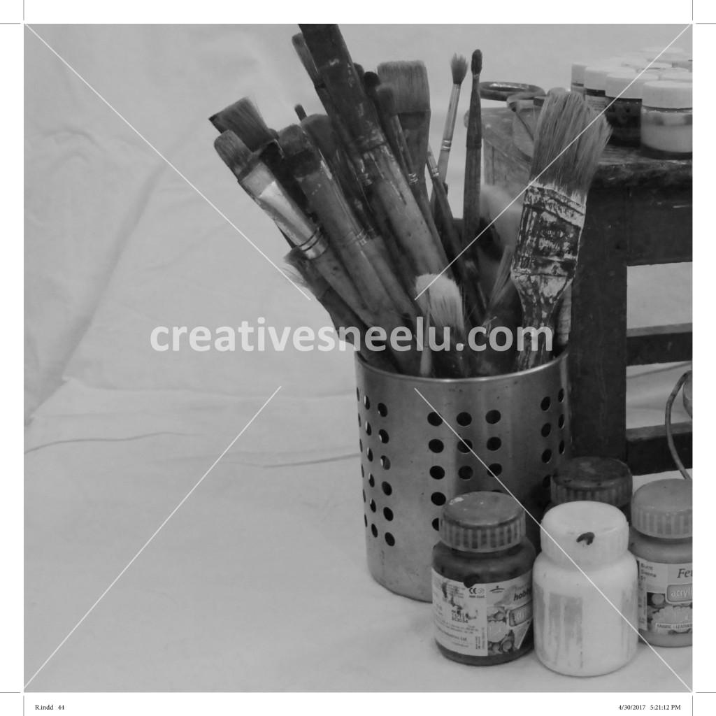 http://creativesneelu.com/wp-content/uploads/2017/09/44-1024x1024.jpg