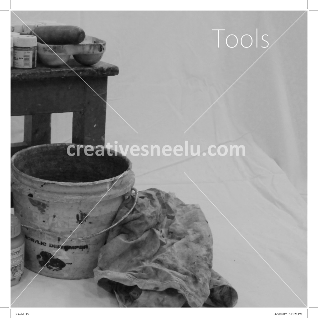 http://creativesneelu.com/wp-content/uploads/2017/09/45-1024x1024.jpg
