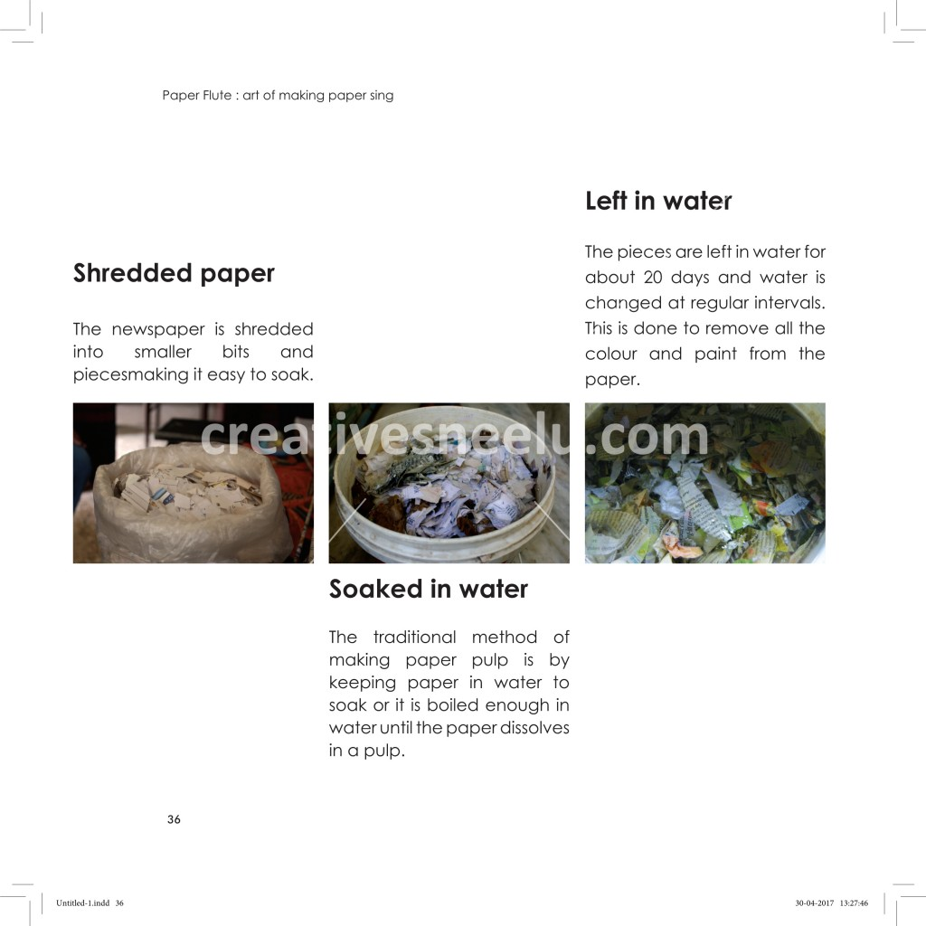 http://creativesneelu.com/wp-content/uploads/2017/09/50-1-1024x1024.jpg