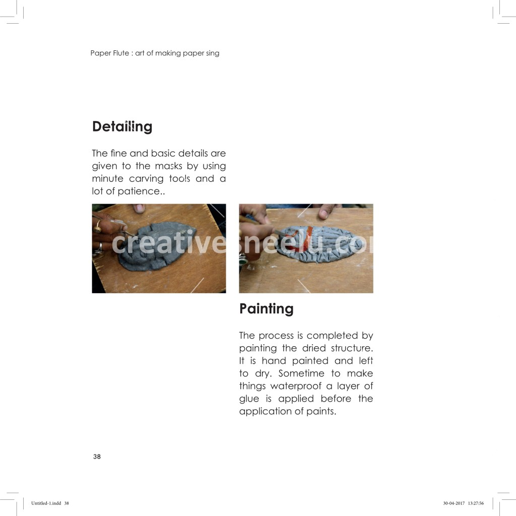 http://creativesneelu.com/wp-content/uploads/2017/09/52-1-1024x1024.jpg