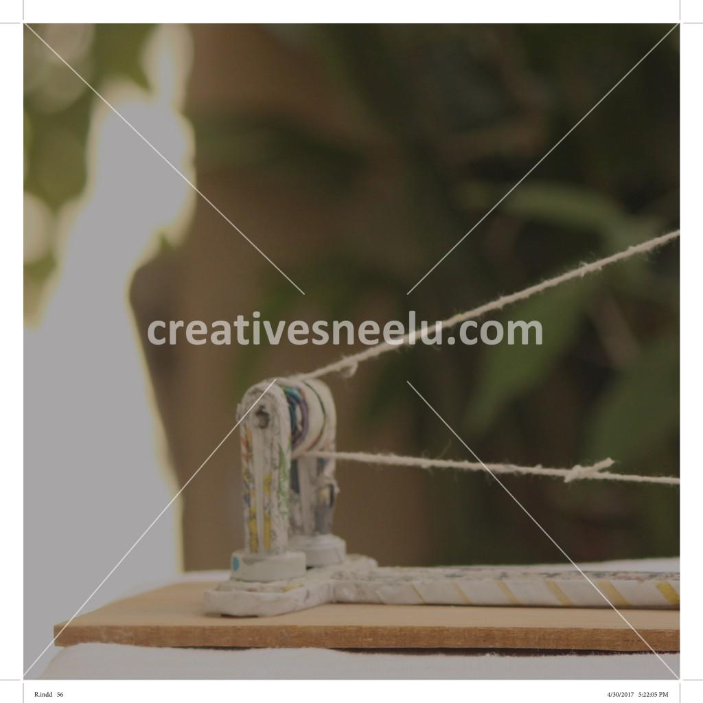 http://creativesneelu.com/wp-content/uploads/2017/09/56-1024x1024.jpg