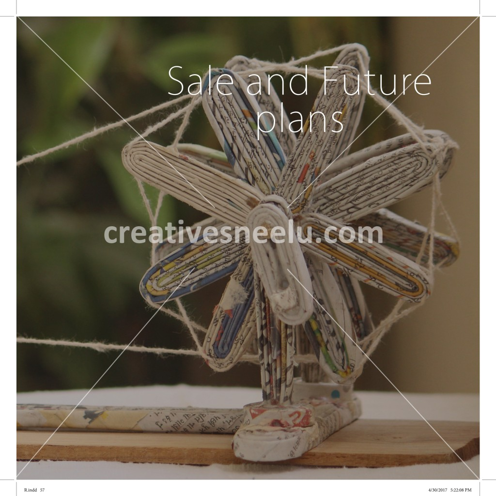 http://creativesneelu.com/wp-content/uploads/2017/09/57-1024x1024.jpg