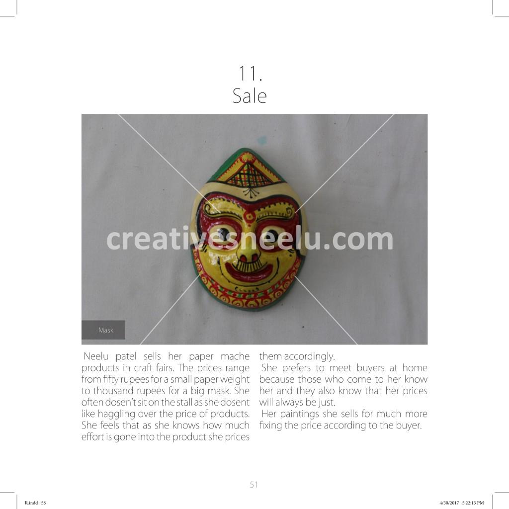 http://creativesneelu.com/wp-content/uploads/2017/09/58-1024x1024.jpg