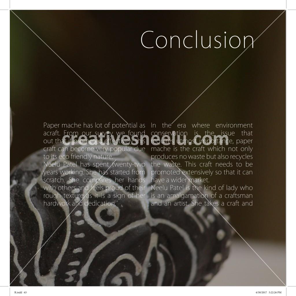 http://creativesneelu.com/wp-content/uploads/2017/09/63-1024x1024.jpg