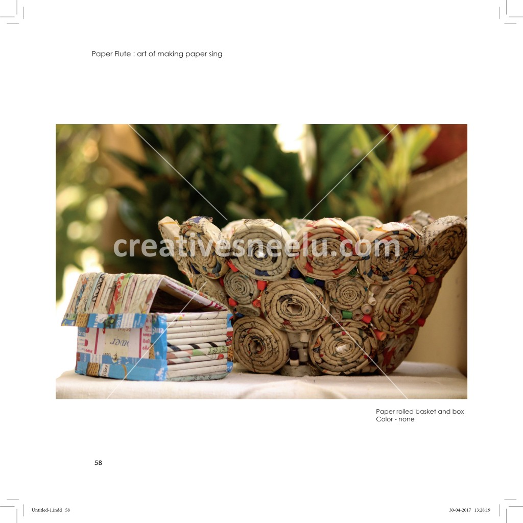 http://creativesneelu.com/wp-content/uploads/2017/09/72-1024x1024.jpg
