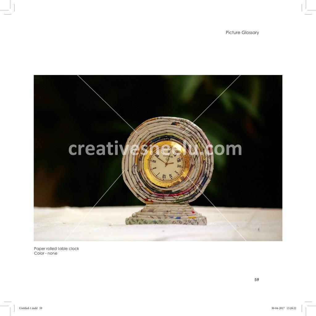 http://creativesneelu.com/wp-content/uploads/2017/09/73-1024x1024.jpg