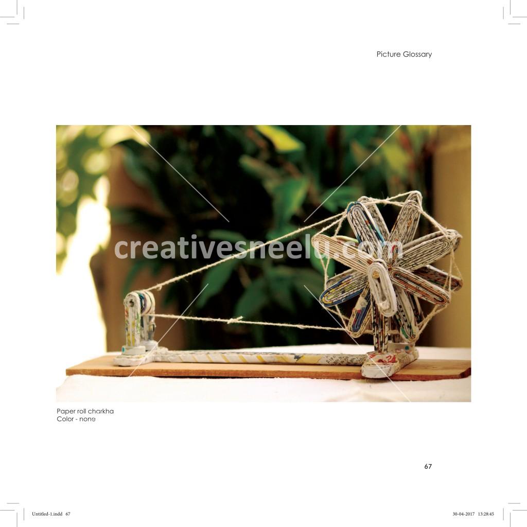 http://creativesneelu.com/wp-content/uploads/2017/09/81-1024x1024.jpg