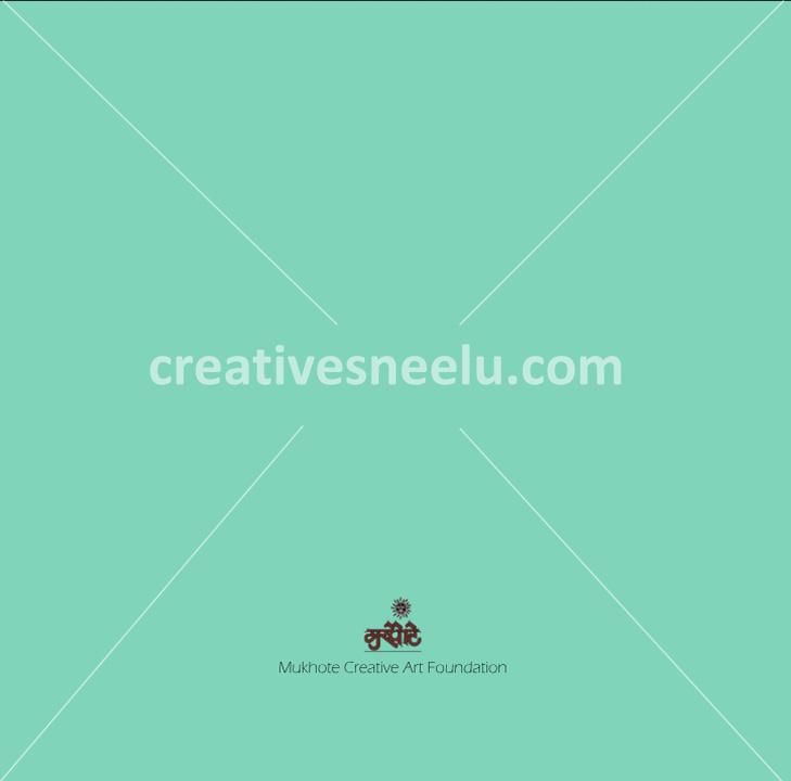 http://creativesneelu.com/wp-content/uploads/2017/09/back-1.jpg
