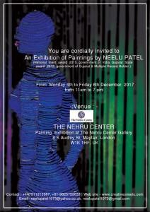 neelu-patel-event-03